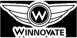 Winnovate.com, LLC