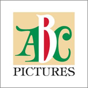 portfolio-abc-pictures-500