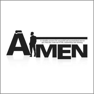 portfolio-amen-group-500