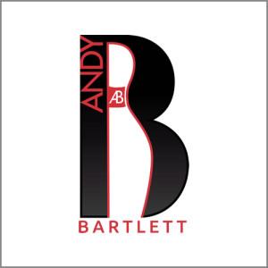 portfolio-andy-b-bartlet-500