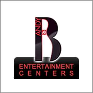 portfolio-andy-b-entertainment-500