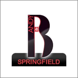 portfolio-andy-b-springfield-500