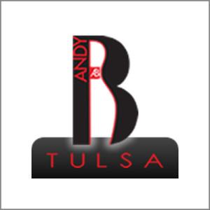 portfolio-andy-b-tulsa-500