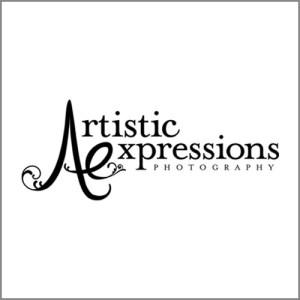 portfolio-artistic-expressions-500