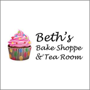 portfolio-beths-bake-shoppe-500