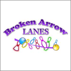 portfolio-broken-arrow-lanes-500