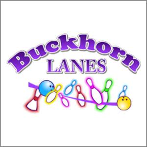 portfolio-buckhorn-lanes-500