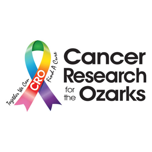 portfolio-cancer-research-for-the-ozarks-2016-500