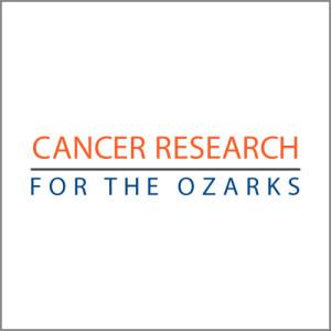 portfolio-cancer-research-for-the-ozarks-500