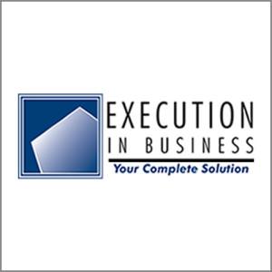 portfolio-execution-in-business-500