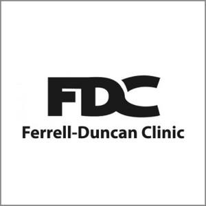 portfolio-ferrell-duncan-clinic-500