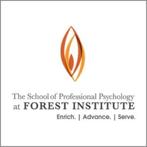 portfolio-forest-institute-500