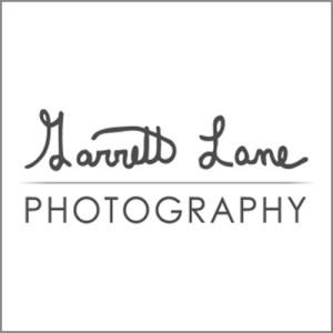 portfolio-garrett-lane-photography-500