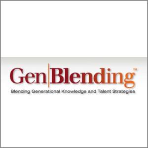 portfolio-gen-blending-500