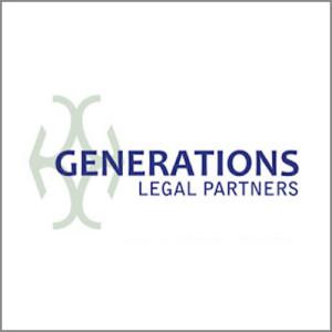 portfolio-generations-legal-partners-500