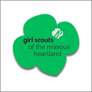 portfolio-girlscouts-of-dogwood-trail-500