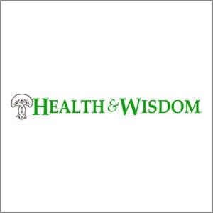portfolio-health-and-wisdom-500