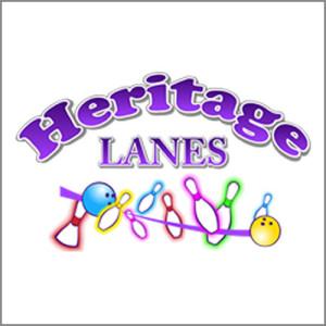 portfolio-heritage-lanes-500