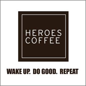 portfolio-heroes-coffee-500