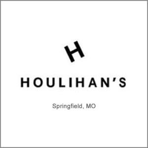 portfolio-houlihans-springfield-mo-500