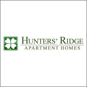 portfolio-hunters-ridge-500