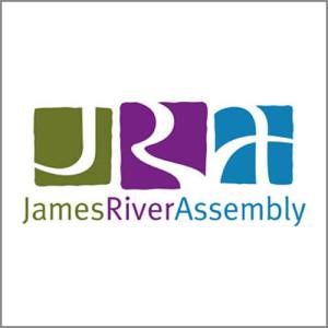 portfolio-james-river-assembly-500