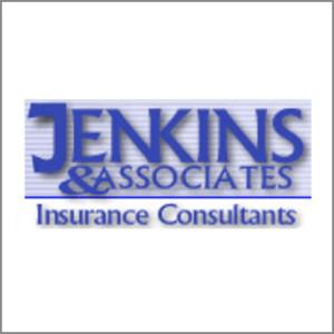 portfolio-jenkins-and-associates-500