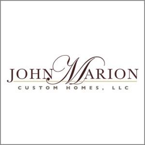 John Marion Custom Homes