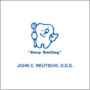 portfolio-john-reutschi-dds-500
