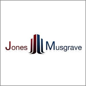 portfolio-jones-and-musgrave-500