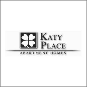 portfolio-katy-place-500