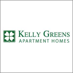 portfolio-kelly-greens-500