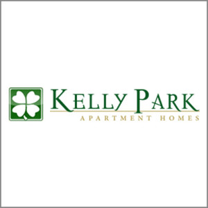 portfolio-kelly-park-500