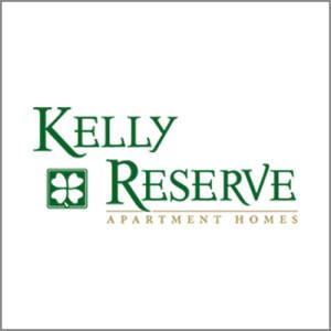 portfolio-kelly-reserve-500