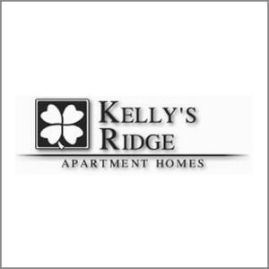 portfolio-kellys-ridge-500