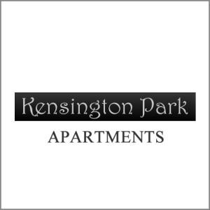 portfolio-kensington-park-500