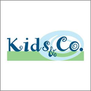 portfolio-kids-and-co-500