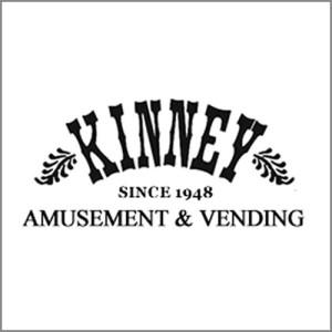portfolio-kinney-vending-500