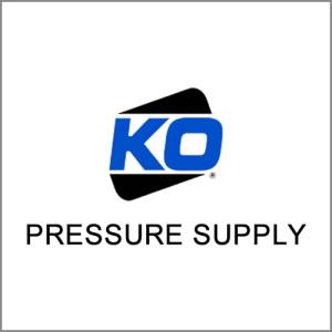 portfolio-ko-pressure-supply-500