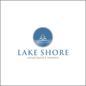 portfolio-lakeshore-appartments-500