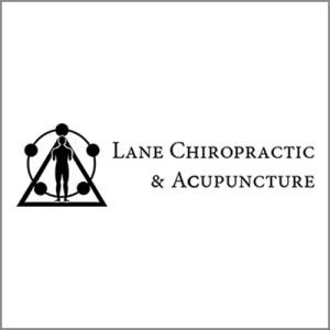 portfolio-lane-chiropractic-500