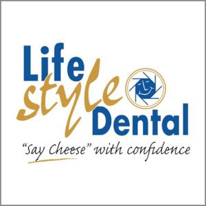 Lifestyle Dental