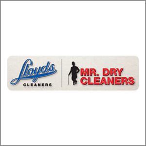 portfolio-lloyds-cleaners-500