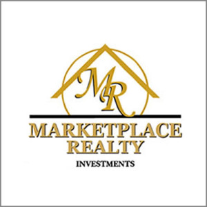 portfolio-marketplace-realty-investments-500