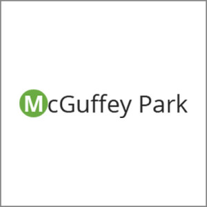 portfolio-mcguffey-park-500