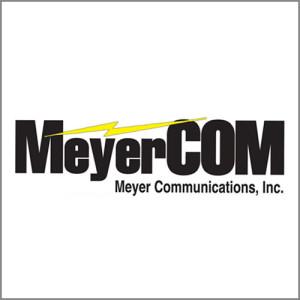 portfolio-meyer-communications-500