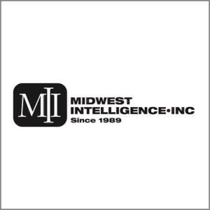 portfolio-midwest-intelligence-500