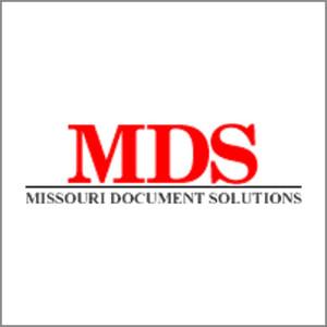 portfolio-missouri-document-solutions-500