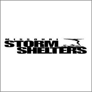 portfolio-missouri-storm-shelters-500