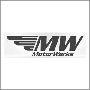 portfolio-motorwerks-500